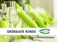 """Abendveranstaltung """"Grünauer Runde"""" 17.03.2017"""